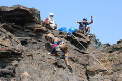 test_climb