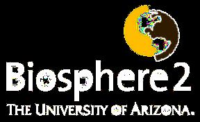UA Biosphere 2