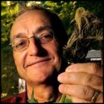 Gene Giacamelli