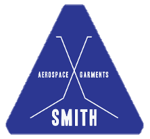 Smith Aerospace Garments